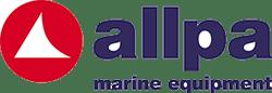 allpa marine equipment