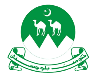 A list of Act, Rules and Regulation of Government of Balochistan - allpaknotifications.com