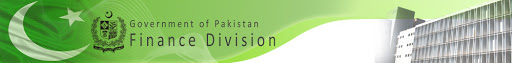 Important Financial Publication | Government of Pakistan Finance Division - allpaknotifications.com