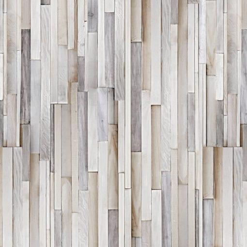 Wood Effect Pvc Wall Panels
