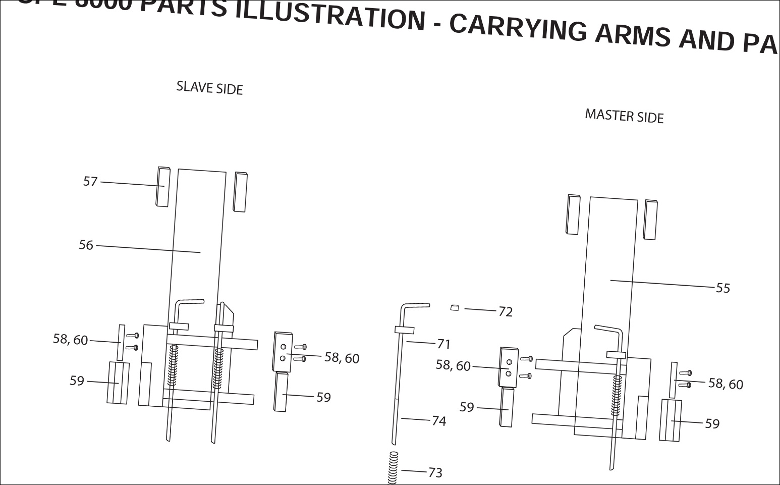 Car lift hydraulic schematics wiring diagrams schematics hydraulic lift cylinder parts diagram arlington wiring library u2022 nussbaum lift parts nussbaum auto lift parts nussbaum car lift rh allpartsupply com asfbconference2016 Images