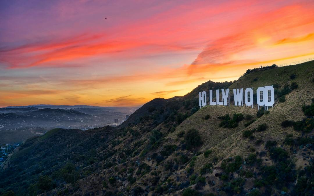 Dog-Friendly Vacation Spots in California