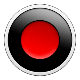 Bandicam Screen Recorder 4.5.0 Build 1587 With Serial Number Plus Keygen