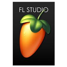 fl studio 12 torrent and keygen