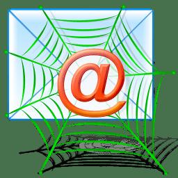 Atomic Email Hunter Crack 14.4.0.372 With Registration Key 2019: