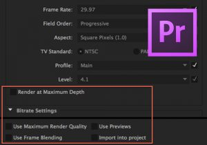 Adobe Premiere Pro CC 2019 13 0 Crack With License Number