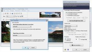 PanoramaStudio 3.5.8.331 PRO Crack 2021