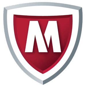 McAfee Total Protection 2019 Crack