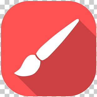 SketchBook Pro 2020 With Crack Free Download