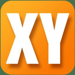 XYplorer Crack 19.60 [latest Version] 2019 is Here!