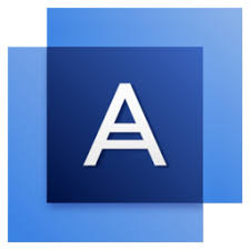 Acronis True Image Crack With Updated License Key Free Download