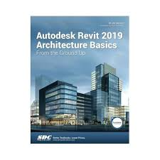 Autodesk Revit 2020 Crack + License Key Torrent Free Download