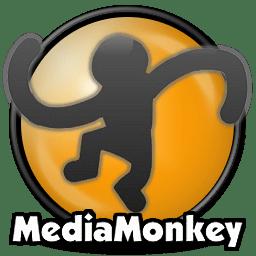 MediaMonkey 5.0.0.2211 Crack