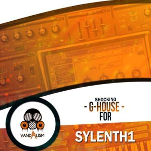 Sylenth1 Crack 3.070 Free Download 2021