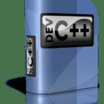 All PC WORLD Dev C++ free download
