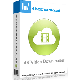 4K Video Downloader Featured Image