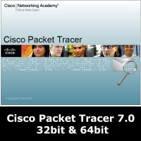 cisco-packet-tracer-free-download