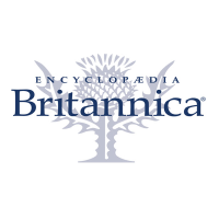 Encyclopedia Britannica 2016 Free Download