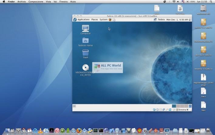 Fedora Latest Version Free Download