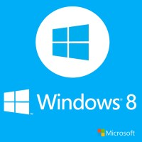 Microsoft Windows 8.0 Free Download