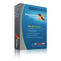 Plagiarism Checker X 2016 download free