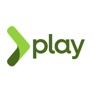 Play Framework Free Download