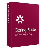 iSpring Suite 8 Featured Image