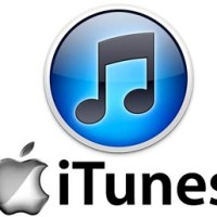iTunes 12.5.1 Free Download