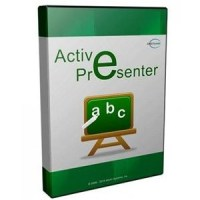 ActivePresenter 6.0.3 free download