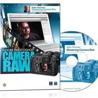 Adobe Camera Raw 9.7 Free Download