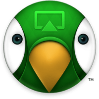 AirParrot 2.6.1 free download