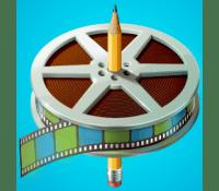 Convertilla Video Converter Free Download