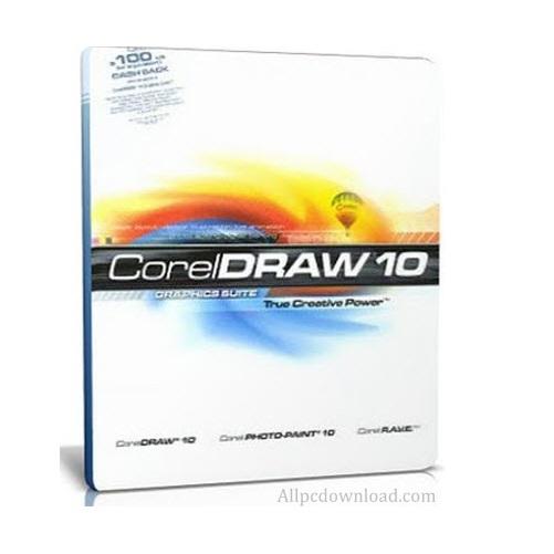 CorelDraw-10-Graphics-Suite-Free-Download