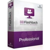 Flashback Express Recorder Free Download