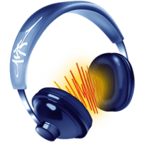 Free Ringtone Maker Portable 2.5.0.117 Free Download