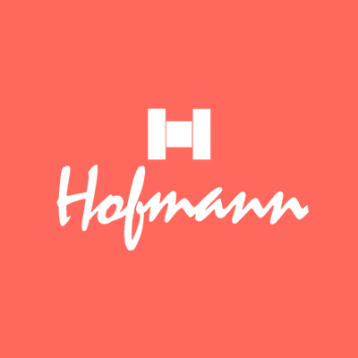 Hofmann Digital Album Free Download