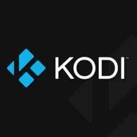 Kodi 15.2 Player free download