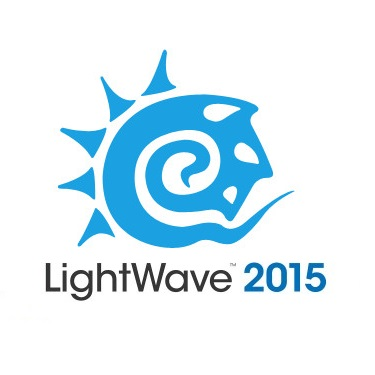 LightWave 2015 free download