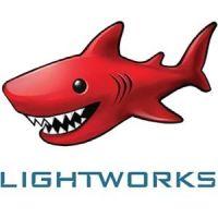 LightWorks Video Editor free download