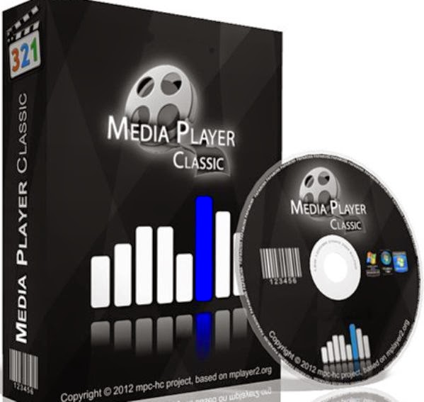 http://173.224.125.14/Multimedia/Mediaplayer_allpcworld.zip