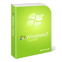 Microsoft Windows 7 Starter Edition ISO Free DownloadMicrosoft Windows 7 Starter Edition ISO Free Download