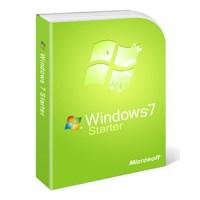 Microsoft Windows 7 Starter Edition ISO Free DownloadMicrosoft Windows 7 Starter Edition ISO Free Download