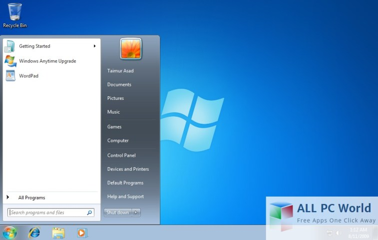 microsoft-windows-7-starter-edition-iso-free-download