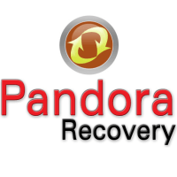 Pandora Recovery Software Free Download