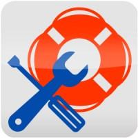 Paragon Rescue Kit 14 Free Edition Free Download
