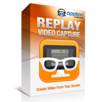 Replay Video Capture FREE download