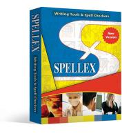 Spellex BioScientific Spell Checker Free Download