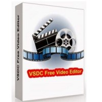 VSDC Video Editor free download