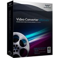 Video Converter Ultimate Free Download