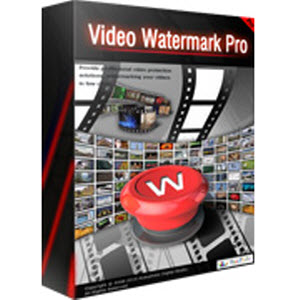 Video Watermark Pro Free Download